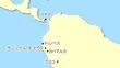 1505-1540america_map002a