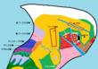 ロワーヌ地図023