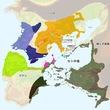 セト中海世界 ピタゴラ帝国勃興期4
