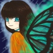 【TTF2】蝶のエ