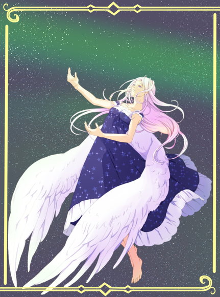 彩色6(鳥越様の線画)