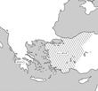 転生ヘラ16-1地図リューディア