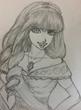 陽明姫 オファニミス