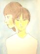 恭司と楓 4