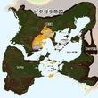 セト中海世界 ピタゴラ帝国の希望