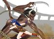 竜の竜騎士挿絵12