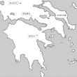 転生ヘラ15-3地図デルポイ