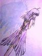 銀翼の天使達 挿絵