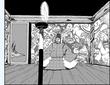 『小説・土蜘蛛草紙』3
