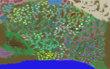 アルテナの箱庭が満ちるまで07-13地図