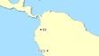 1505-1540america_map002b