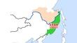 アイグン条約000北京条約