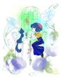 mon chaton —モン・シャトンー