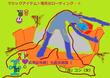 「当」コン(女)2