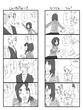 新聞部漫画2
