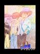 ライトシャワースノー  6  挿絵5