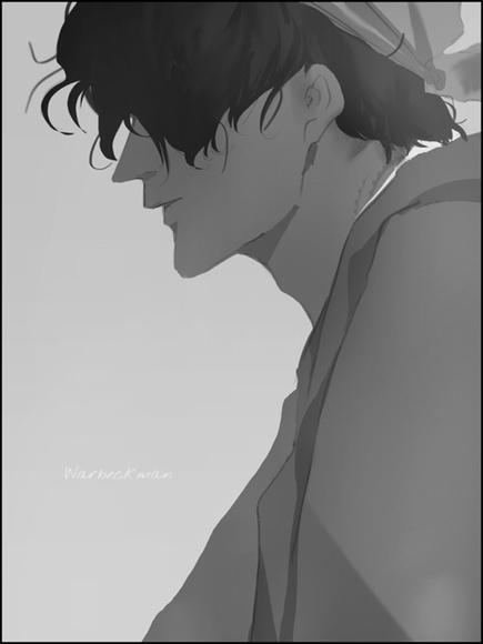 Enders war#9