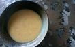 手作り料理 酢みそ