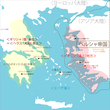 『浦イa』第一幕の地図b
