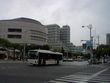 沖縄修学旅行の旅写真56