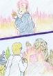 アチラのお医者さんと五行の精霊10