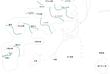 転移国家 日本 周辺地図 9