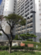 沖縄県庁その2