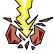 クベール家紋章