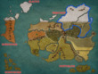 ドルスム地方フローレン王国領