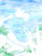 【TTF】翼魚