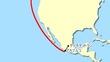 1505-1540america_map000a