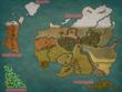 ハニーボーン諸島
