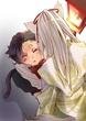 蛍の恋06