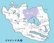 ゼフリア王国