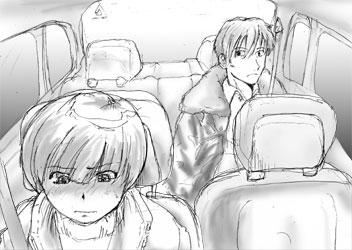 Tanpopo+Hiroki_01