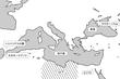 転生ヘラ13-3地図ヘスペリデスの園