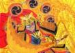『狂え虹色☆舞踏会』タケミカヅチ