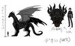 竜征戦記 デミウルゴス
