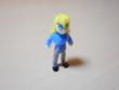 留音さん人形2