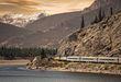 カナダ鉄道1