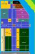 バーテリア地図002