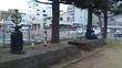 鳥取ー鉄道記念公園