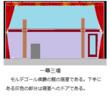 """千年巫女の代理人 """"仮面の姫君""""三場"""