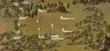 フェンデリオル西方領域拡大図