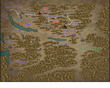 ルーの翼地図4