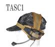 SELEX TASC1タイプ タクティカル ヘッドホン(差し替え