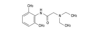 Lidocaine001a_lowです