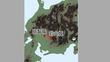 1572japan_map000a