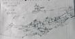 アドミラール級重装衝角艦