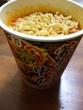 食べ物エッセイ『Kobitoのお料理勉強帖』の第29回の写真2